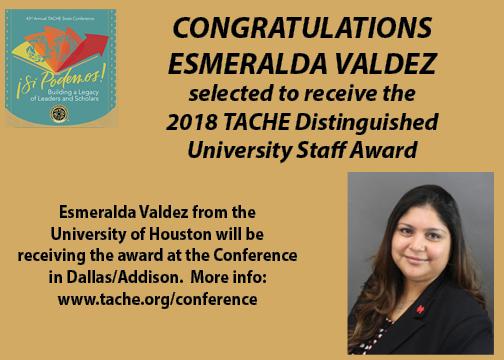 Esmeralda Valdez